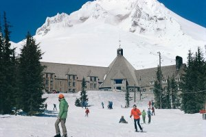1_timberline-lodge