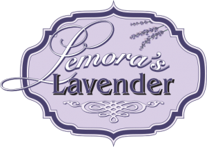 lemora_lavender_final